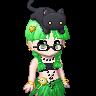 Kiempo's avatar