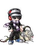 -SoulCradance-'s avatar