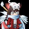 ShotgunJesus's avatar