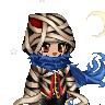 TH3COOKI3MONSTA's avatar