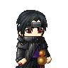 Itachi the Anbu's avatar