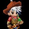 AintCare's avatar