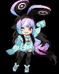 Rav3Lov3's avatar