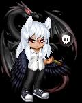 XcuddlezombiesX's avatar