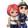 hotheazs's avatar