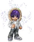 prime king swagga's avatar