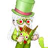 Jess Lieben's avatar