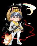 M u s t A C H E  XD's avatar