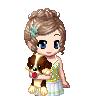 amagicalperson's avatar