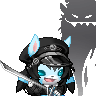 Drook Dane's avatar