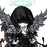 Demon Demise Death's avatar
