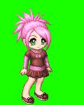 sakura-chan-love's avatar