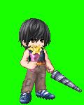 shadowcaster231's avatar