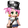 Queen Of S.P.A.M's avatar