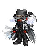 demon204x