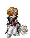 Jake908's avatar