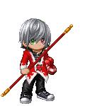 Xx-The Hand Of God-Xx's avatar