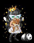 STARCHIILD's avatar