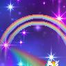 iiKaitoXMuffenZii's avatar