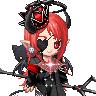 gothi_kun's avatar