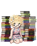 Like Starlight's avatar