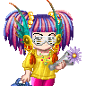 plomiku's avatar