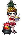 MUNCHiE theJunkFoodJunkie's avatar