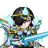 shugo362's avatar