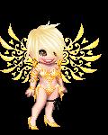 MissAva94's avatar
