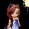 Neko-Kiku's avatar