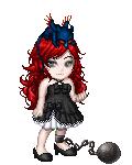 6Mikuru6's avatar