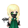 Helper 2010-2017's avatar