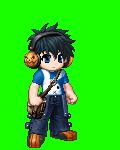 SUPERFATFATGAYHOMO's avatar