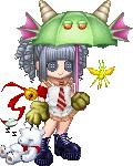 kawaii-princess01's avatar