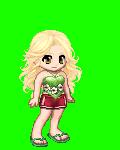 cutie1232008's avatar