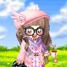 xPaintingRainbows's avatar