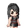 shdowninja's avatar