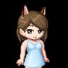 willowdarling's avatar