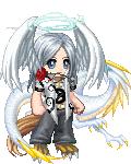 mike_avenger's avatar