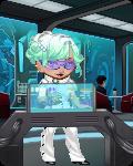 Sianserais's avatar