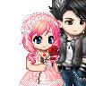 Misz Farisya's avatar