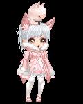 Mieko Shizuka's avatar