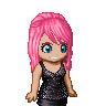 caseyrocks97's avatar