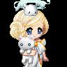 Sweet Sacrificex's avatar