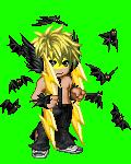 Buchdich09's avatar