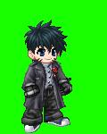 innerGuilo's avatar