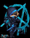 Ichijou-kunn's avatar