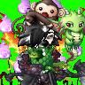 megrog's avatar