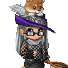 koukeisha's avatar