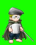 helio234's avatar